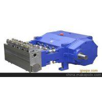 德国WOMA沃玛1503P55-200高压清洗设备