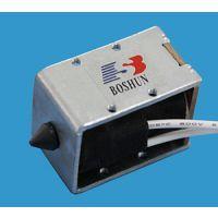 供应博顺BS-1240质量的打印机电磁铁厂家