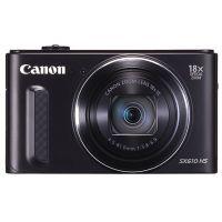 深圳数码批发新到佳能新款数码相机SX610HSPowerShot SX610 HS
