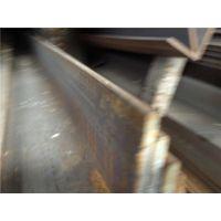 Q345D无缝管供应商上海北润特供Q345D管