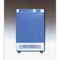 【优势供应】无氟光照培养箱,KRG-250BP,控温精确,稳定性高