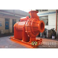 颗粒输送泵 ▏-鸡鸭猪牛粪排便泵 ▏-排料泵 ▏不阻塞