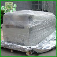 厂家生产 优质熏蒸实木胶合板封闭木箱