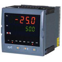 供应NHR-5610B 热量积算仪 虹润 正品 带报警