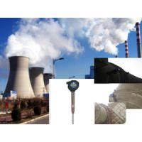 高炉煤气粉尘浓度检测仪检漏仪EL-50