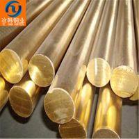 冶韩铜业:耐磨性强QSi3-1硅青铜棒力学性能全新出炉质量保证
