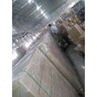广州运货到香港***快要几天?提供广州到香港货运包车服务