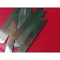 美国超硬白钢刀长条 进口M42美国白钢刀批发