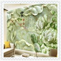 供应山西瓷砖UV喷绘机|艺术玻璃电视背景墙瓷砖浮雕万能平板打印机
