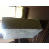 铝板保温复合板