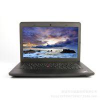 全新联想笔记本电脑E431 ITH I3 正品行货 假一罚十!