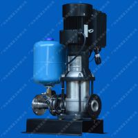 一体式恒压变频供水设备_GWS-BI变频设备报价/参数/图片