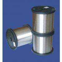 厂家促销0.8mm抗氧化活性焊锡丝 高温免洗手浸炉/波峰焊 量大从优