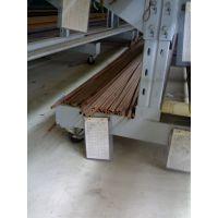 陕西大仓货架厂专业生产悬臂式货架、重型架、仓储货架