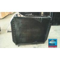 北京龙工LG833G装载机水箱散热器配件批发