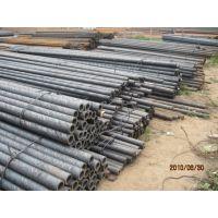 特供衡钢20#精密管、衡钢3505轴承钢精密管