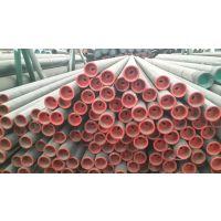 天津石油管线管价格,X46N管线管,管线管定做,