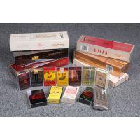 供应亚克力烟模加工,有机玻璃制品,有机玻璃陈列架,烟条模