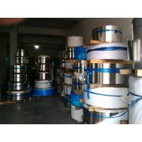 东莞圣超专业销售022Cr19Ni10不锈钢板/圆棒 厂家供货