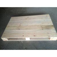厂家直销定做实木熏蒸出口木托盘质优价廉量大从优IPPC标识木卡板