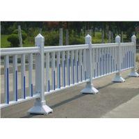 热镀锌钢制道路护栏网 安全隔离护栏