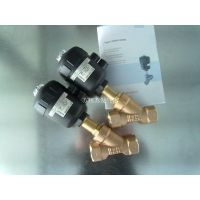 供应 氮气机设备 氮气发生器 制氮系统保养维修、制氮机宝德气动阀