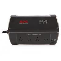 湘潭APC Smart系列BK500-CH后备式ups电源湖南ups电源代理