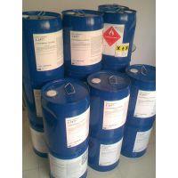 迪高900消泡剂,用于丝印油墨环氧地坪漆环氧树脂胶UV油墨的消泡剂抑泡剂