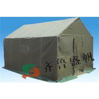 帐篷、齐鲁盛帆、军用帐篷