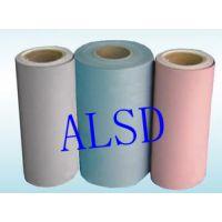 艾利斯顿优质矽胶布,提供导热解决方案