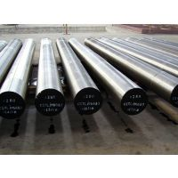 供应高韧性高强度42CrMo模具钢 42CrMo圆钢 板材 宝钢