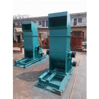 煤矸石破碎机重要构造、煤矸石破碎机经销商、恒通机械