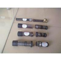 50*1.0-3.0规格全声测管和注浆管