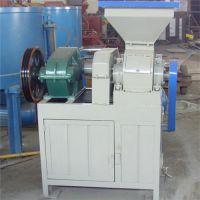 良运机械(图)、干粉压球机、压球机