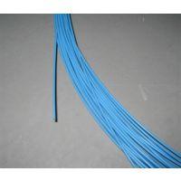 硅胶|东莞梅林硅橡胶制品|食物硅胶捆绑绳