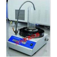 沧州智晟TSY-1型土工布透水性测定仪(国标恒水头法)