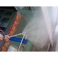 优质服务,肇庆雾化喷嘴,昇宝喷雾(在线咨询)