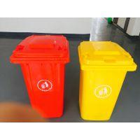 批发HB加强筋江西垃圾桶医疗垃圾桶