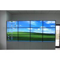 浪博三星特价55寸液晶拼接屏 高端展厅会议室监控中心拼接大屏幕
