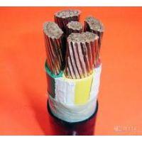 天津小猫电线电缆公司 NHYJV耐火电力电缆