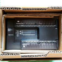 供应大连通用X(S)N-35*30电脑PLC 大连诚丰密炼机程序器