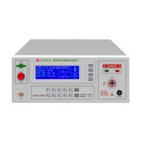 长盛CS9922LB程控锂电池绝缘耐压测试仪