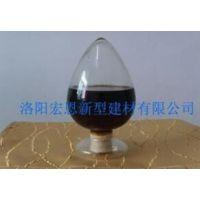HongEn水泥助磨剂高效原料 聚合多元醇he-a降低表面能引起表面晶格迁移