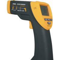 H70 红外测温仪 便携式红外测温仪 深圳红外线测温仪