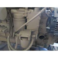 康明斯QSL9发动机涨紧轮C4936440,中联220