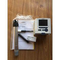 德国WTW NitraLyt Plus SET/Comp带氯离子补偿硝氮在线传感器