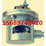 DFH-20/7矿用电动球阀生产厂家