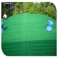 厂家直销【超低价】游乐场楼顶人造草坪,广东【时宽】室内人工草坪,展厅1公分假草皮