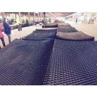 钢板网,钢板网厂,船厂用钢板网!重型钢板网,,上海钢板网,上海钢板网厂