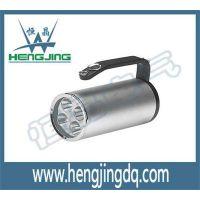 手提式防爆探照灯RJW7102/LT